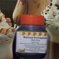 Walnuss-Aromapaste